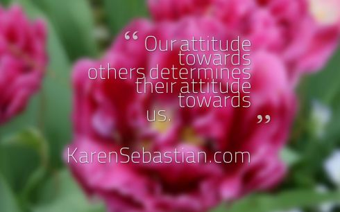 attitude-earlnightingham