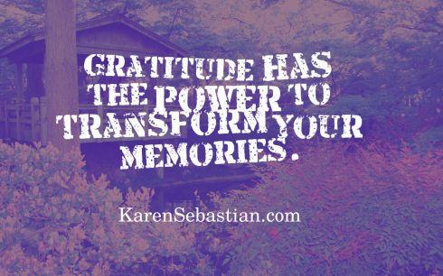 gratitiudetransforms
