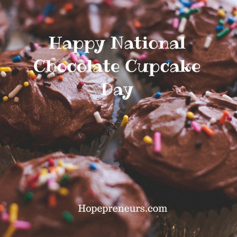 happy-national-chocolate-cupcake-day