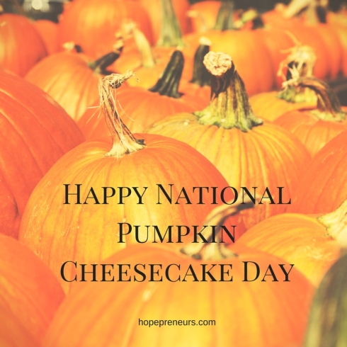 happy-national-pumpkin-cheesecake-day-1